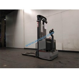 Електрически стакер TCM 1200кг/4200мм