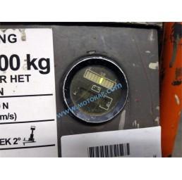 Самоходна електрическа вишка с вертикална мачта JLG 8,1/10,1 м, 200 кг