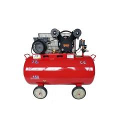 Компресор бутален 150л, 250л/мин, 2.2 kW