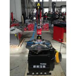 Автоматична гумодемонтажна машина, 0,75 kW, 380V/220V