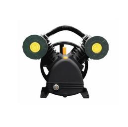 Глава за компресор 600 л/мин