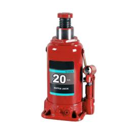 Хидравличен бутилков крик 20.0 тона, 244 – 449 мм