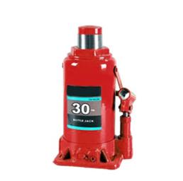 Хидравличен бутилков крик 30.0 тона, 285 – 465 мм