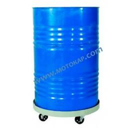 Мобилна основа за преместване на варели, 300 кг