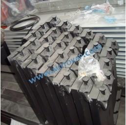 ВИЛИЦИ ЗА МОТОКАР 4А КЛАС (635 мм) 150х50х1800 мм, 5000 кг, 2 броя