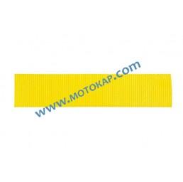 Полиестерна лента за укрепване 13 000 кг 75 мм