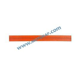 Полиестерна лента за укрепване 3000 кг 35 мм