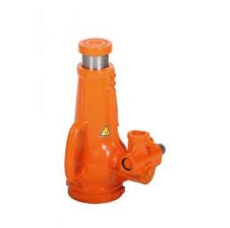 Крик хидравличен бутилков тип JJ, 10 тона 310 ÷ 415 мм