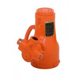 Крик хидравличен бутилков тип JJ, 15 тона 255 ÷ 380 мм