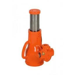 Крик хидравличен бутилков тип JJ, 25 тона 255 ÷ 380 мм