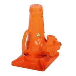 Крик хидравличен бутилков тип JJ, 25 тона 395 ÷ 645 мм