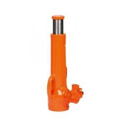 Крик хидравличен бутилков тип JJ, 25 тона 485 ÷ 815 мм