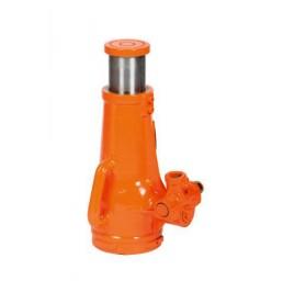 Крик хидравличен бутилков тип JJ, 30 тона 350 ÷ 550 мм