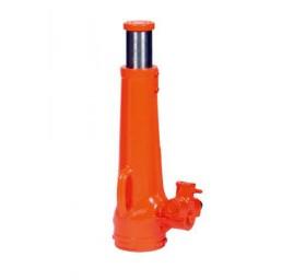 Крик хидравличен бутилков тип JJ, 35 тона 535 ÷ 885 мм