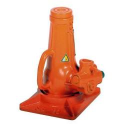 Крик хидравличен бутилков тип JJ, 50 тона 445 ÷ 695 мм