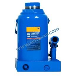 Хидравличен бутилков крик 32,0 тона, 260 – 420 мм
