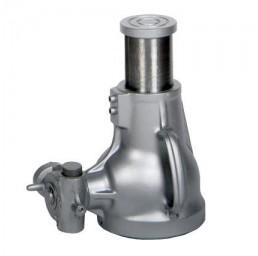Алуминиев бутилков крик 10 тона 175 ÷ 255 мм