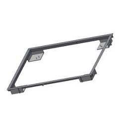 Рамка за вграждане на платформена везна М и МF 1250х1250 мм