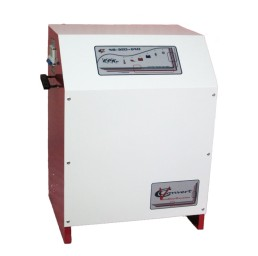 Зарядно устройство 40 V / 320÷640 Ah