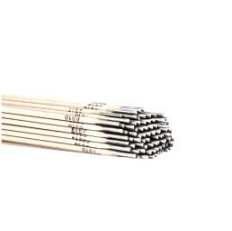 Електроди целулозни AWS E6010, ø 2.6 мм