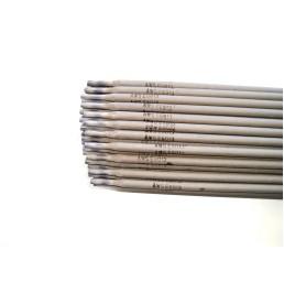 Електроди рутилови Е6013 ø 4,0 мм 5,0 кг, Hyundai