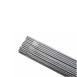 Тел добавъчна алуминиева за TIG/ВИГ AlMg4.5Mn 2,4 мм 5,0 кг