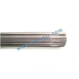 Тел неръждаема добавъчна за TIG/ВИГ 316LSi 1,6 мм 5,0 кг