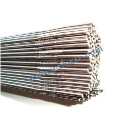 Тел неръждаема добавъчна за TIG/ВИГ 308LSi 3,2 мм 5,0 кг