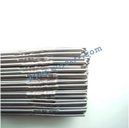 Тел неръждаема добавъчна за TIG/ВИГ 308LSi 2,0 мм 5,0 кг