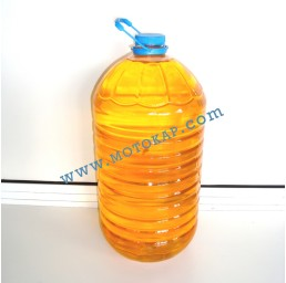 Хидравлично масло МХ-Л 32, 10 литра