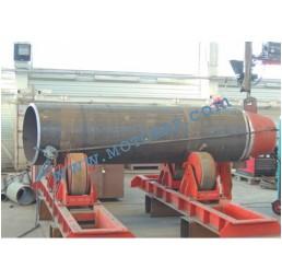 Верижна лебедка 3000 кг с тресчотка (с 3 м верига), тип A