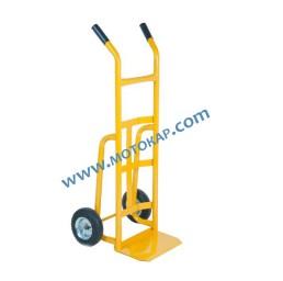 Ръчна количка 150 кг