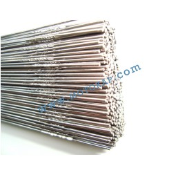 Тел неръждаема добавъчна за TIG/ВИГ 316LSi 2,0 мм 5,0 кг