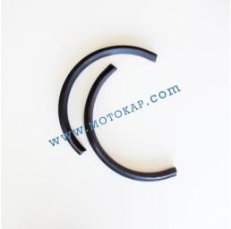 Пръстен пружинен за 18х7-8