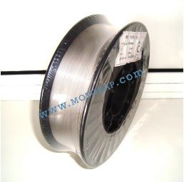 Тел неръждаема, ø 0,8 мм, 5 кг, Китай