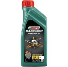 5W-30 Magnatec C3 - 1 литър