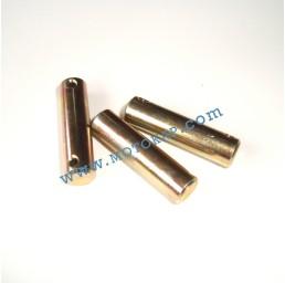 ОС 8х30/25 БДС 5282-73 (за магнита)