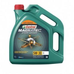 5W-30 Magnatec C3 - 5 литра