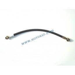 СГ10Гх18-Гх18 - 520 мм (за цилиндър 90х145 наклон - преден)