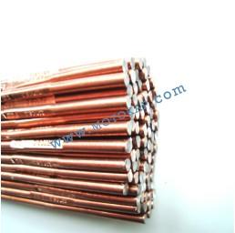 Тел добавъчна за TIG/ВИГ 2,4 мм 5,0 кг