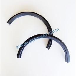 Пръстен пружинен за 12020 - 6.5-10/23х9-10