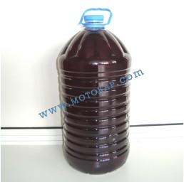 Хидродинамично масло МХП-40А, 10 литра