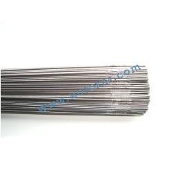 Тел неръждаема добавъчна за TIG/ВИГ 316LSi 2,4 мм 5,0 кг