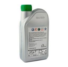 G 004 000 M2 - VAG - 1L - хидравлична течност