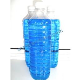 Антифриз концентрат -78°, 1 литър /наливен/