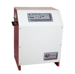 Зарядно устройство 24 V / 320÷640 Ah