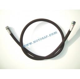 СГ10 DKOL 18x1,5-DKOL 18x1,5-1400mm/ХДП6844-2/ (за ХДП 6844)