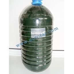 Трансмисионно масло 80W90 EP (API GL-5), 1 литър