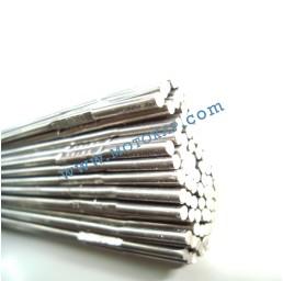 Тел неръждаема добавъчна за TIG/ВИГ 308LSi BÖHLER EAS 2-IG 2.0 мм 1,0 кг
