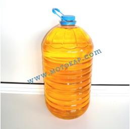 Хидравлично масло МХ-Л 46, 10 литра